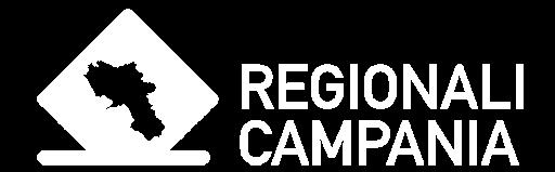 Regionali Campania